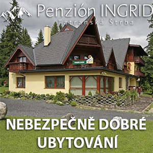 Penzion_Ingrid - Square - 300x300_1