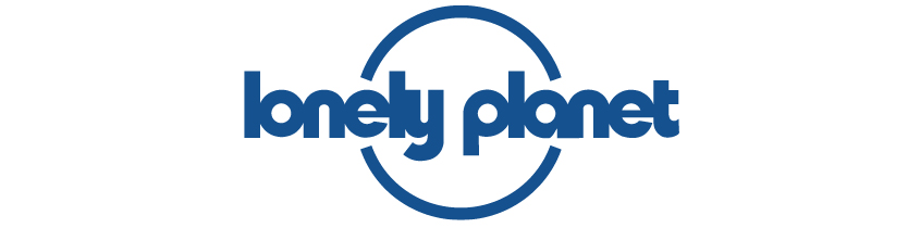 Lonely Planet ENG