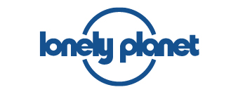 Lonely Planet sidebar ENG