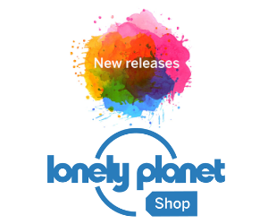 Lonely Planet ENG - 2. SIDEBAR 300x250