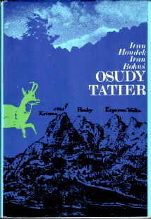 Osudy Tatier