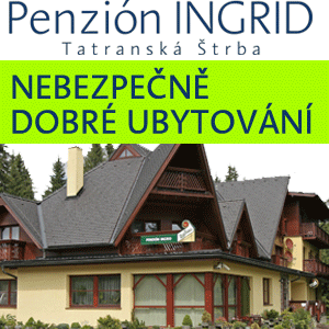 Penzion_Ingrid - Square - 300x300