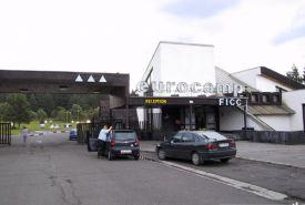 Eurocamp FICC