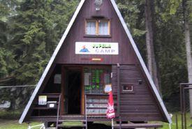 RIJO Camping