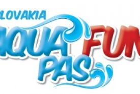 Slovakia Aqua Fun Pas