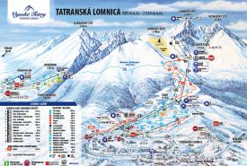 Areál Tatranská Lomnica (zdroj: vt.sk)