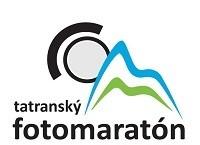 Tatranský fotomaraton