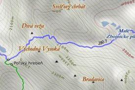 Freemap Slovakia