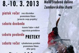 Ľadovo-filmový festival