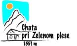 Logo chaty