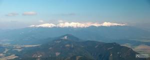 panorama Tater
